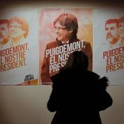 Catalogne : six indépendantistes vont être libérés, quatre autres restent en prison