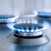 Gaz, électricité : les consommateurs peuvent faire jouer la concurrence