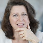 Agnès Buzyn entend s'attaquer frontalement à la pauvreté des enfants