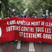 Mort de Clément Méric : les charges contre le principal suspect confirmées en appel