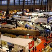 Salon Nautique : les cinqs conseils indispensables pour acheter son premier bateau
