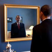 Cinq qualités de Barack Obama dont on devrait tous s'inspirer
