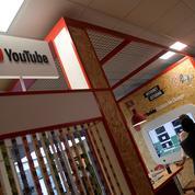 YouTube va employer 10.000 modérateurs pour identifier les contenus abusifs