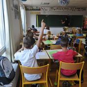 Lecture : le niveau des écoliers français ne cesse de baisser