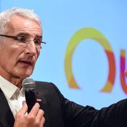 SNCF: sur Internet, changer le nom d'un site est un casse-tête