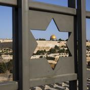 À Jérusalem, l'avenir du statu quo qui régit les Lieux saints suscite l'inquiétude