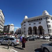 L'Algérie, en panne, espère un choc politique