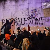Jérusalem : le Hamas appelle à une «nouvelle Intifada»