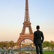 Paris a concentré 31% des offres d'emploi cadres diffusées en 2016
