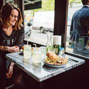 Paris: les nouvelles chaînes ou la «millennial food»
