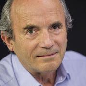 Ivan Rioufol : «La droite à la recherche du peuple perdu»