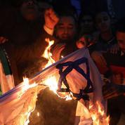 Jérusalem : comment, en une déclaration, Trump a uni les musulmans divisés