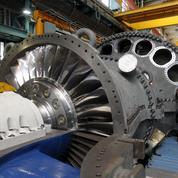 General Electric supprime 4500 emplois en Europe