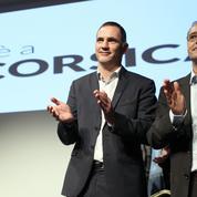 Paul-François Paoli : «Corse, la victoire du pathos identitaire»