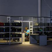 Derrière le succès du bitcoin, une consommation énergétique phénoménale