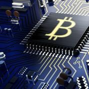 Le bitcoin accusé de nuire à l'environnement