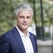 Emmanuel Rivière: «LR doit retrouver un leader fort»