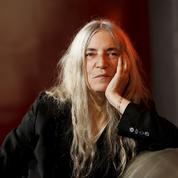 Just Kids, de Patti Smith : l'enfant terrible de New York