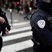 Des Picasso volés retrouvés près de Nice