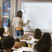 Des «équipes mobiles laïcité» aideront les enseignants