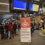 Une nomination et un audit après les incidents de Montparnasse