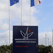 Aéroports de Paris: l'État prépare la privatisation