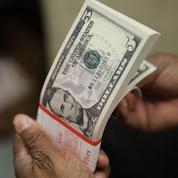 Trois chiffres édifiants démontrent que la corruption gangrène le monde
