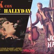 Quand Johnny Hallyday chantait ses tubes en italien, en allemand ou en japonais