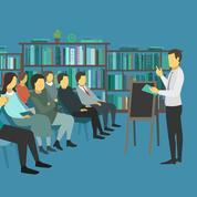 Qu'est-ce que le «savoir-être» au travail ?