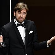 European Film Awards 2017 : triomphe pour The Square