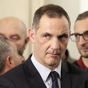 Triomphe des nationalistes en Corse: le risque de la surenchère