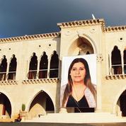 Au Liban, les chrétiens mobilisés face à l'afflux de Syriens