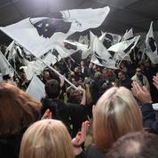 En Corse, le camp nationaliste exige désormais un message de Paris
