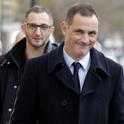 Corse : large victoire des nationalistes