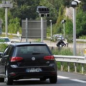 Édouard Philippe favorable aux 80 km/h sur le réseau secondaire