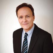 Frédéric Coeuriot (Syndicat des minéraux industriels), Bernard Stalter (Union européenne de l'artisanat et des PME), Joerg Erlemeier (Nokia)