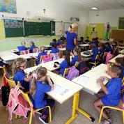 Jean-Michel Blanquer soutient l'uniforme à l'école