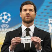 Les réseaux sociaux s'amusent du choc entre le Real Madrid et le Paris-SG