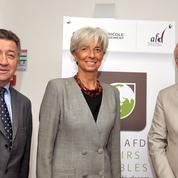 Un fonds privé français mise sur les PME en Afrique
