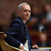 Notre-Dame-des-Landes: François de Rugy veut sortir de l'impasse politique