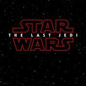 Nous avons vu Star Wars VIII ,nos réactions à chaud