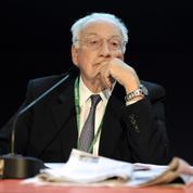Entre foi et journalisme, le dernier éditorial de François Régis Hutin