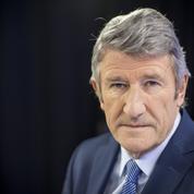 Philippe de Villiers : «Pourquoi je suis opposé à l'aéroport Notre-Dame-des-Landes»