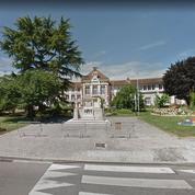 Mantes-la-Ville : un «fichier musulman» pour faire réélire la maire socialiste ?