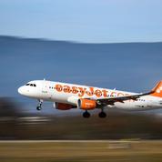 EasyJet va ouvrir 15 nouvelles destinations en France