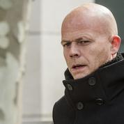 L'avocat Sven Mary accepte d'assurer à nouveau la défense de Salah Abdeslam