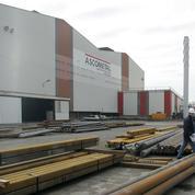 Restructurations industrielles: 30 dossiers chauds sur la table