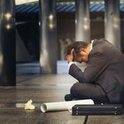 Les managers intermédiaires, ces mal-aimés de l'entreprise