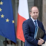 L'ex-ministre, Jean-Jacques Urvoas, passible de la Cour de justice de la République