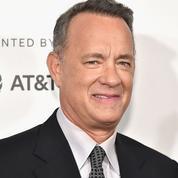 Tom Hanks: «Johnny Hallyday méritait son surnom d'Elvis Presley français»